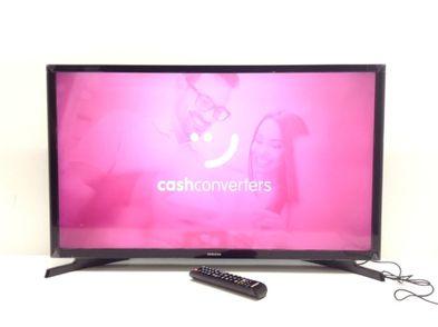 televisor led samsung m4000