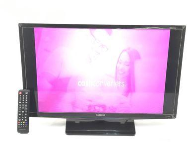 televisor led samsung ue28h4000
