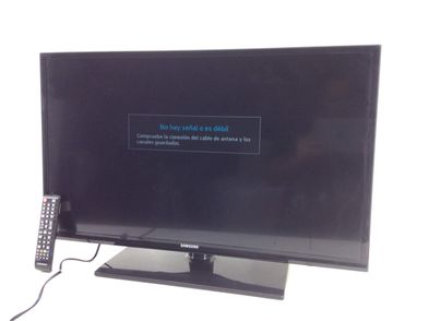 televisor led samsung ue32eh4000