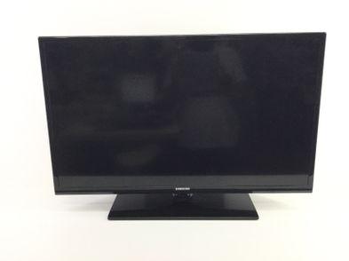 televisor led samsung ue32eh4003wxxc