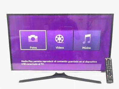 televisor led samsung ue32j5100