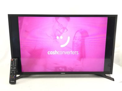 televisor led samsung ue32m4005aw