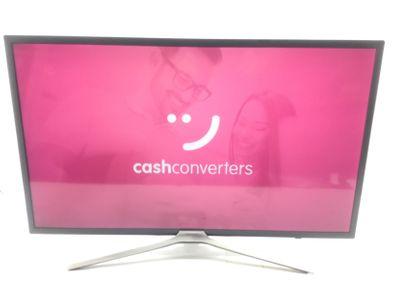 televisor led samsung ue32m5575au