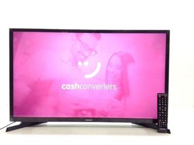 televisor led samsung ue32n4005aw