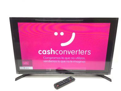 televisor led samsung ue32n4005awxxc
