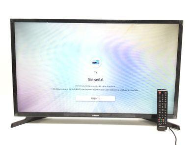 televisor led samsung ue32n4300ak