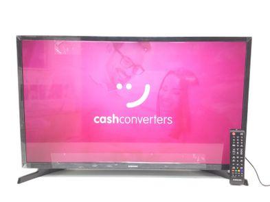 televisor led samsung ue32n5305