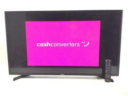 televisor led samsung ue40j5200
