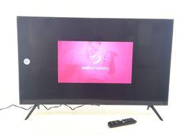 televisor led samsung ue43tu7005kx