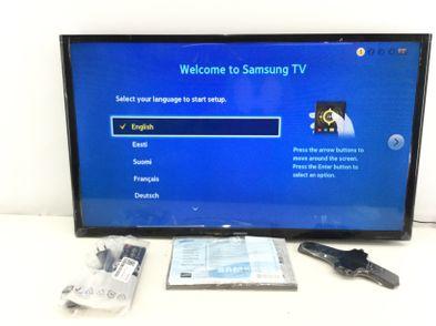 televisor led samsung 32m4005