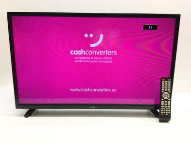 televisor led smarttech le-32d7