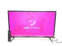televisor led smarttech smt32n30hc1l1b1