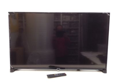televisor led sogo ss-5007