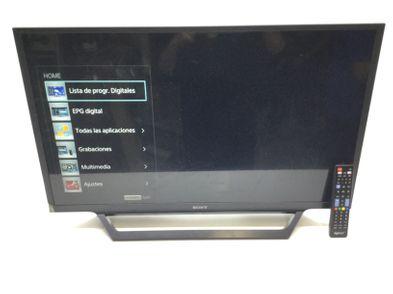 televisor led sony kdl-32rd430