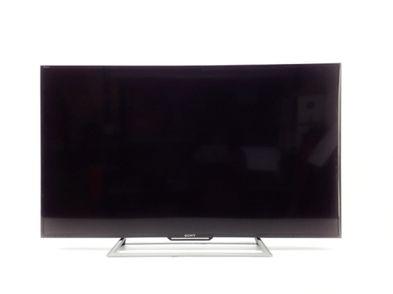 televisor led sony kdl 48r550c