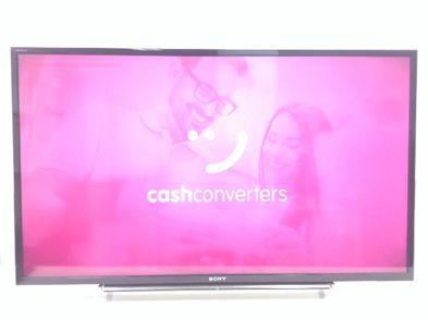 televisor led sony kdl40w605b
