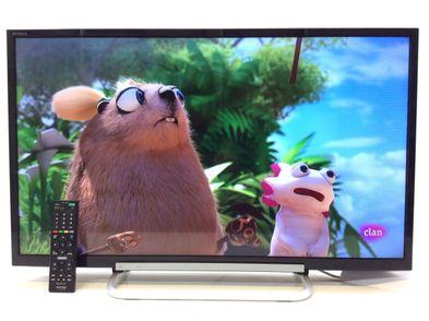televisor led sony led