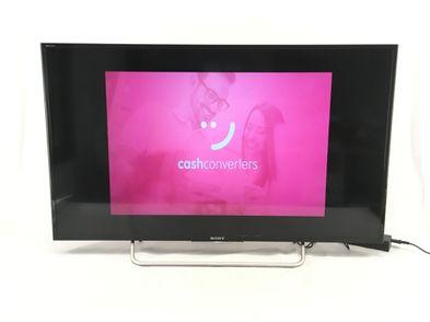 televisor led sony w705c kdl-40w705c