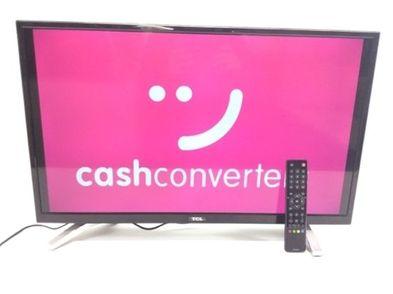televisor led tcl h32b3803