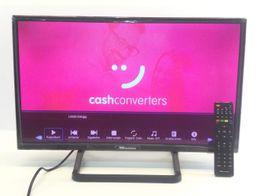 televisor led td systems k24dlx10h