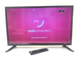 televisor led td systems k32dlt1h