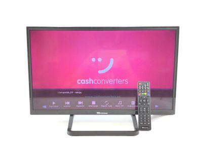 televisor led td systems led