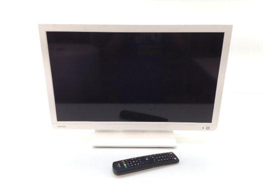 televisor led toshiba 24w1434dg