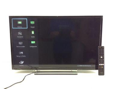 televisor led toshiba 32w3753dg