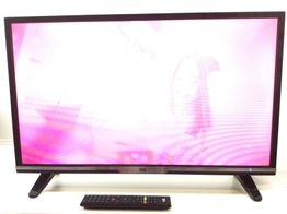 televisor led vox 32dis470b