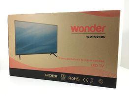 televisor led wdtv040c