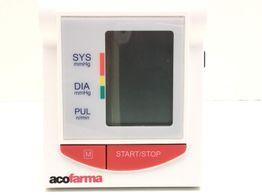tensiometro acofarma bd8700