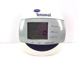tensiometro otros tensoval comfort