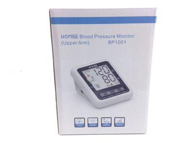 tensiometro otros bp1001