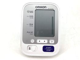 tensiometro omron m3 confort
