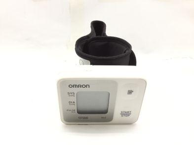 tensiómetro omron rs2