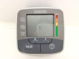tensiómetro outro sanitas