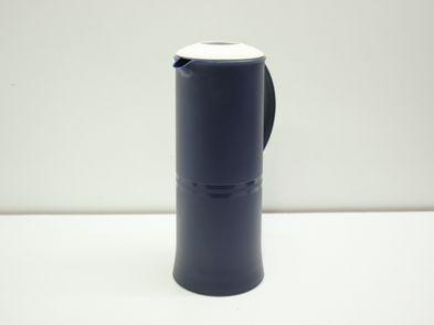 termo bebidas otros jarra termo 1 litro