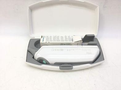 termometro baño otros thermo scan