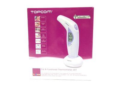 termometro baño otros th1083
