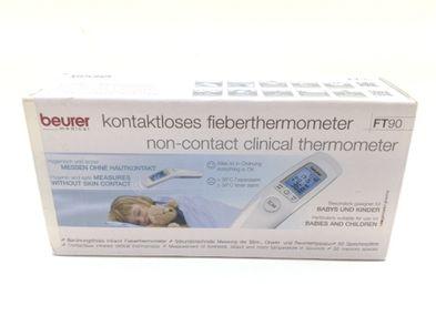 termometro otros ft90
