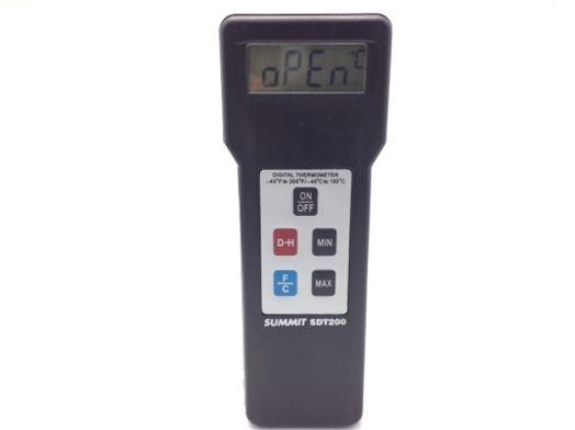 termometro otros sdt200