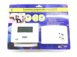 termostato electronico otros 17012