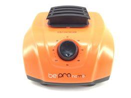 termoventilador be pro home be pro home