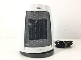 termoventilador otros kpt-150
