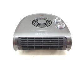 termoventilador orbegozo 5020