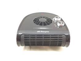 termoventilador orbegozo 5032