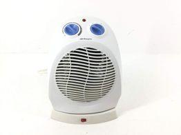 termoventilador orbegozo fh-5011