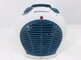 termoventilador orbegozo fh 5550