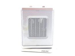 termoventilador proline cht800s