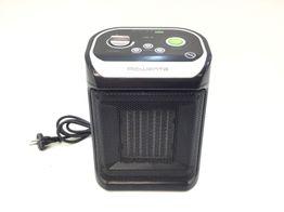 termoventilador rowenta mini excel